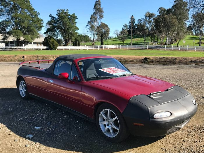 Craigslist Nissan Cars By Owner In Sacramento