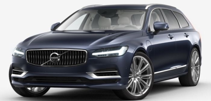 volvo v90 t8 awd inscription turbocharged supercharged 4 cylinder with an electric motor only. Black Bedroom Furniture Sets. Home Design Ideas