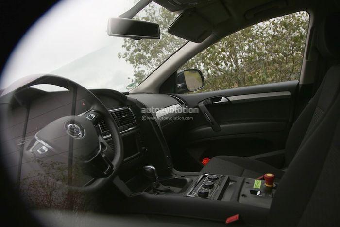 2018 volkswagen touareg interior. simple interior 8cacb1b6b221ff2ba53a9006d53c2642jpg with 2018 volkswagen touareg interior t