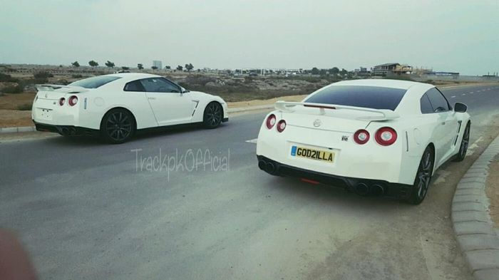 Arrival Of Good Cars Are Continuing In Pakistan Blogpost