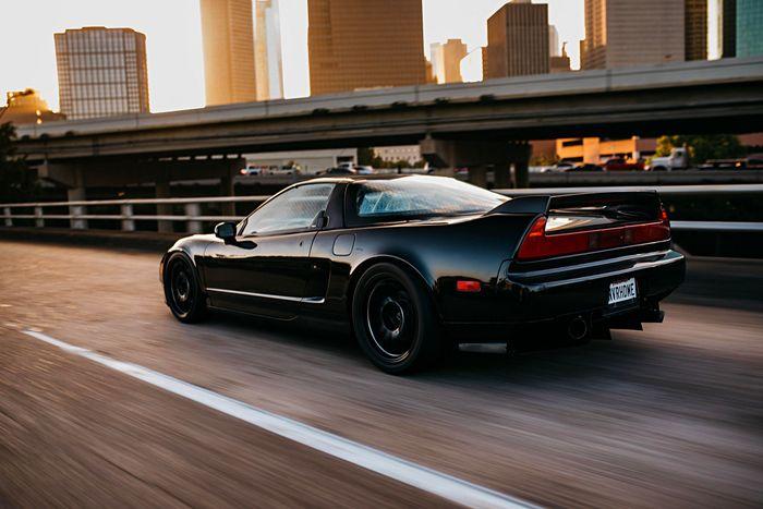 Acura NSX with a Turbo K20 making 900+ hp on acura hsc, acura gtr, acura sport, acura tsx, acura coupe, acura cars, acura rdx, acura convertible, acura ilx, acura vigor, acura rsx, acura tl, acura crx, acura rl, acura type s, acura slx, acura integra, acura type r, acura mdx, acura avengers,