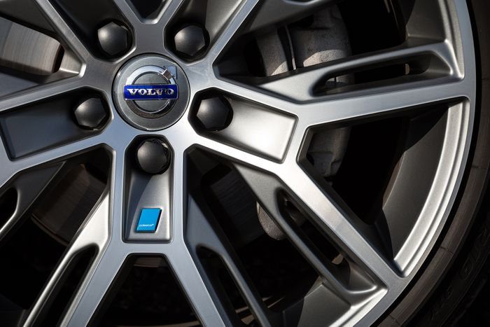 Volvo's Polestar to launch electric performance auto  later this year