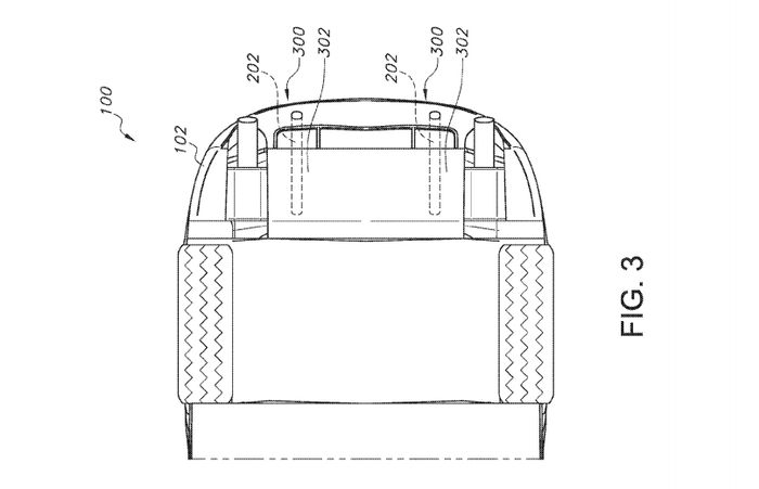 Audi Q7 Coloring Pages furthermore 422705114996474821 together with Fords Mustang Bike Rack Patent Laughs In The Face Of Lifestyle Crossovers as well Topic274317 E46 Elektronik spinnt total An was liegt es   3er BMW   E46 additionally Audi R8 Coloring Pages For Kids. on bmw 700 coupe