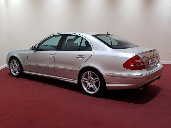 mercedes car auto r at ny brooklyn details in sale benz class inventory for cheap