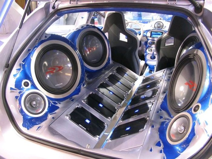 a report on car stereo modification Been wondering in a search for a double din unit modification for my r170 and a multi-touch windows 8 double din car stereo history report in.
