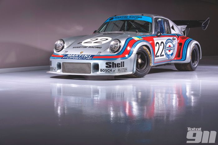 History Changer - 1974 Porsche 911 Carrera RSR Turbo 2.1. on 2014 porsche 911 rsr, 1970 porsche 911 t rsr, 1971 porsche 911 rsr, porsche boxster rsr, porsche 911 rs, porsche 918 rsr, porsche carrera gt, 1976 porsche 911 rsr, black porsche 911 rsr, porsche 911 2.7 rsr, dolphin grey porsche 911 rsr, porsche 911 rsr 3.8, porsche 964 rsr, porsche 911 rally, porsche 934 rsr, porsche 930 rsr, 2015 porsche 911 rsr, 1974 porsche rsr, porsche 911 gt3 exhaust,