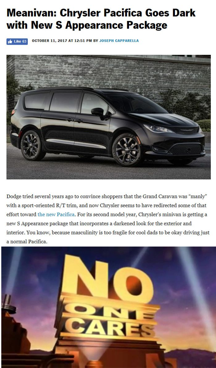 why are companies like chrysler now See what employees say it's like to work at fca fiat chrysler automobiles join us now in working for a company where no two days are alike read more.