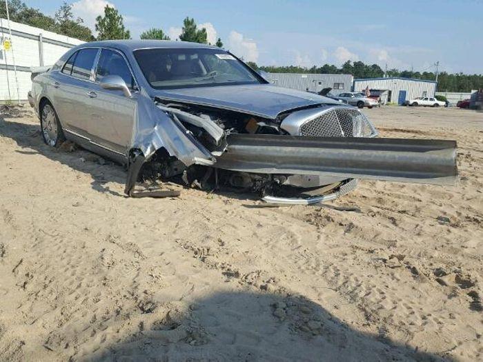 Buy Salvage Cars