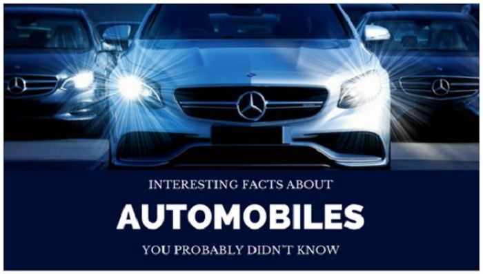 The Journey Of Modern Day Automobiles Began In 1886 When Karl Benz German Inventor Created An Automobile Featuring Wire Wheels Along With A