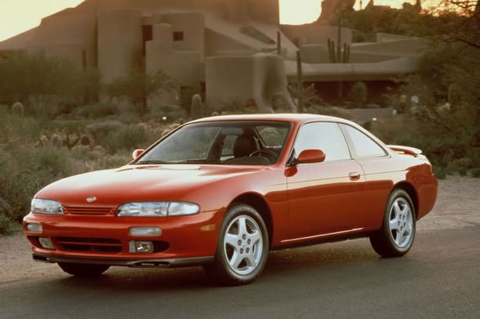 The Ultimate S14 guide! Everything you will ever need for