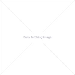 Here Is The New McLaren SENNA