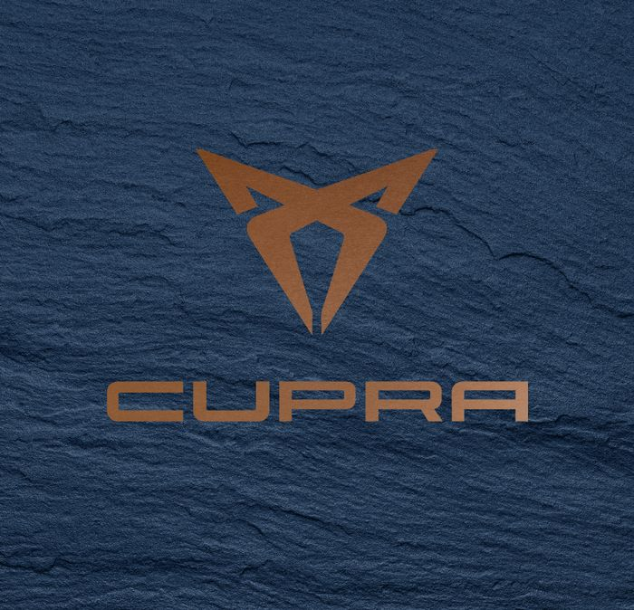 SEAT CUPRA - A new Brand is born