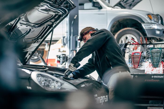 Three-year MOT tests to remain amidst safety fears of extending them