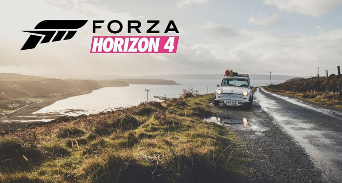 Forza Horizon 4 My Ultimate Prediction Extravaganza Of