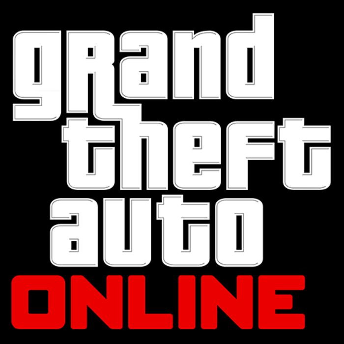 rant The reasons why GTA Online was considered as toxic