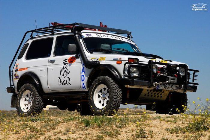 MurmanskToMagadan the CT adventure team!!!!
