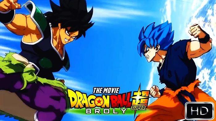 dragon ball super broly stream eng sub