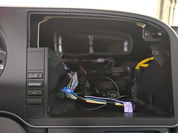 How to replace Saab 9-3 original radio with aftermarket 2DIN ... Saab Radio Wiring Harness on saab shift knob, saab heater valve, saab radio wiring diagram, saab owner's manual, saab speaker wiring, saab radio harness, saab 9-5 turbo, saab stereo wiring adapters, saab tail light lens, saab dash lights, saab fuel pressure regulator, saab 9-3 wiring-diagram, saab vacuum check valve, saab led tail lights, saab transmission harness, saab seat parts, saab engine, saab electrical wiring diagrams,