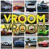 VroomVroom profile picture