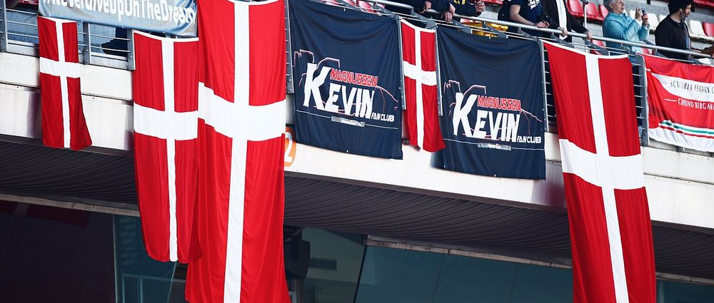 6 Ways To Make F1 Testing Better For Fans
