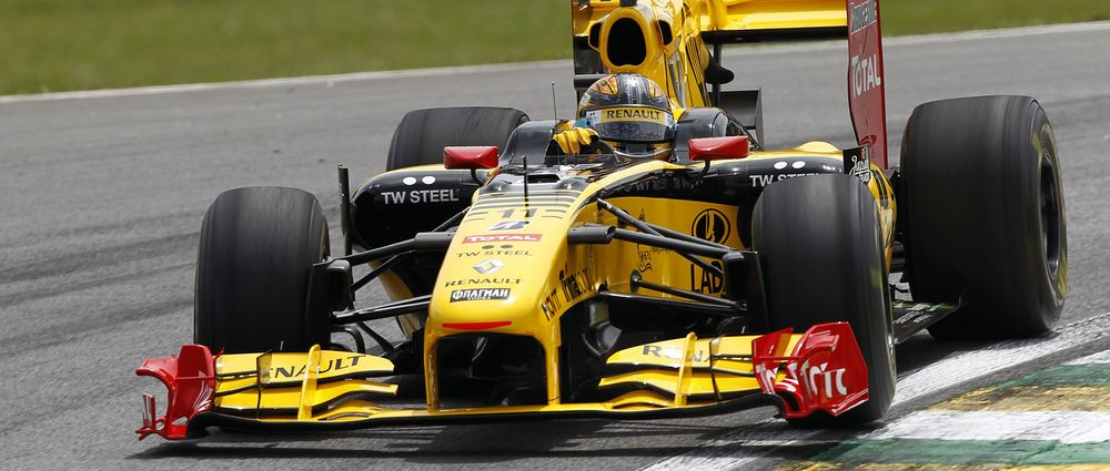 10 F1 Drivers Whose Statistics Don't Tell The Whole Story