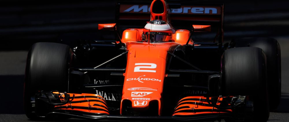 "McLaren Has ""Serious Concerns"" And Is ""Nearing Its Limit"" With Honda"