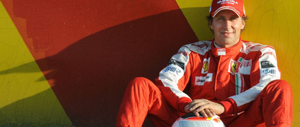 10 F1 Drivers Who Hold Unwanted Records