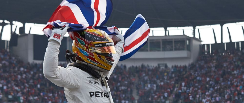 Which Teams Did These F1 World Champions Make Their Debut With?