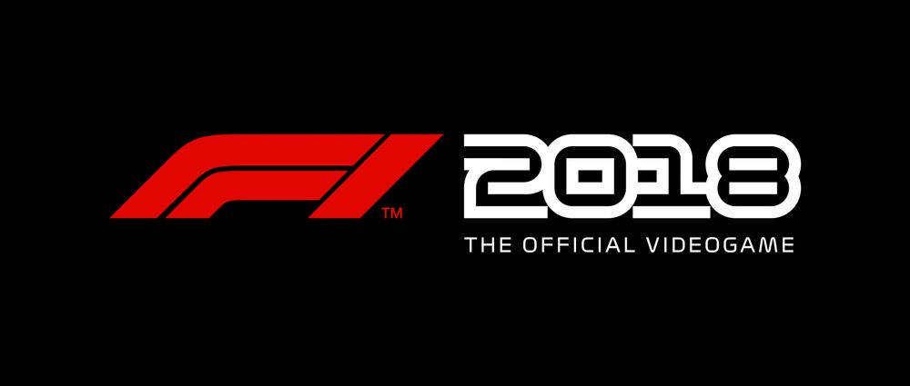 Codemasters Announces August Release For F1 2018 Game