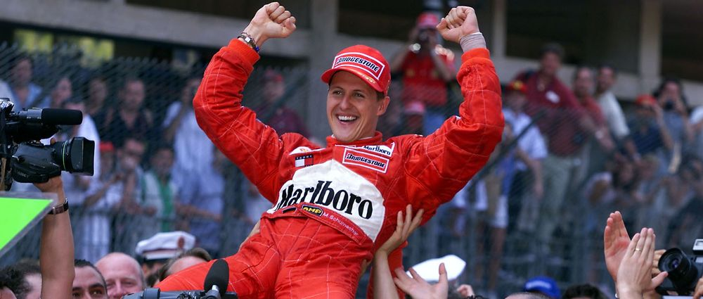 How Many Titles Would F1 Drivers Have If Monaco Was Worth Half a Championship?