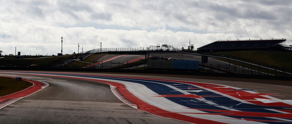 IndyCar Will Race At COTA Next Season