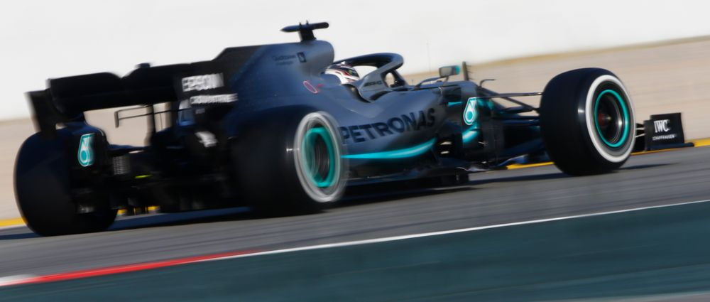 Ecclestone Reckons That Some Teams Could Pull Out Of F1
