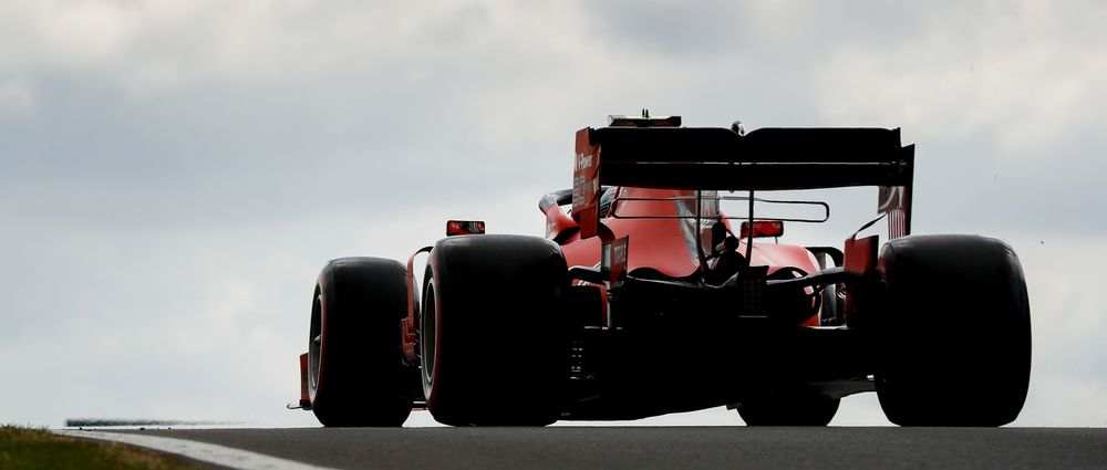 """Grosjean Thinks F1 Would Be """"F**king Good"""" If The Sport Could Fix The Drivers' Concerns"""