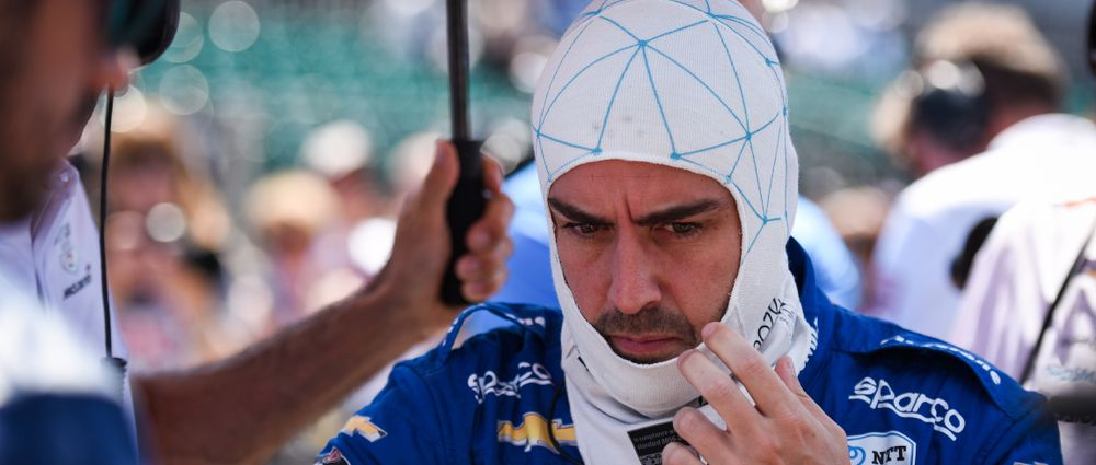 Fernando Alonso And McLaren Have Quietly Ended Their Partnership