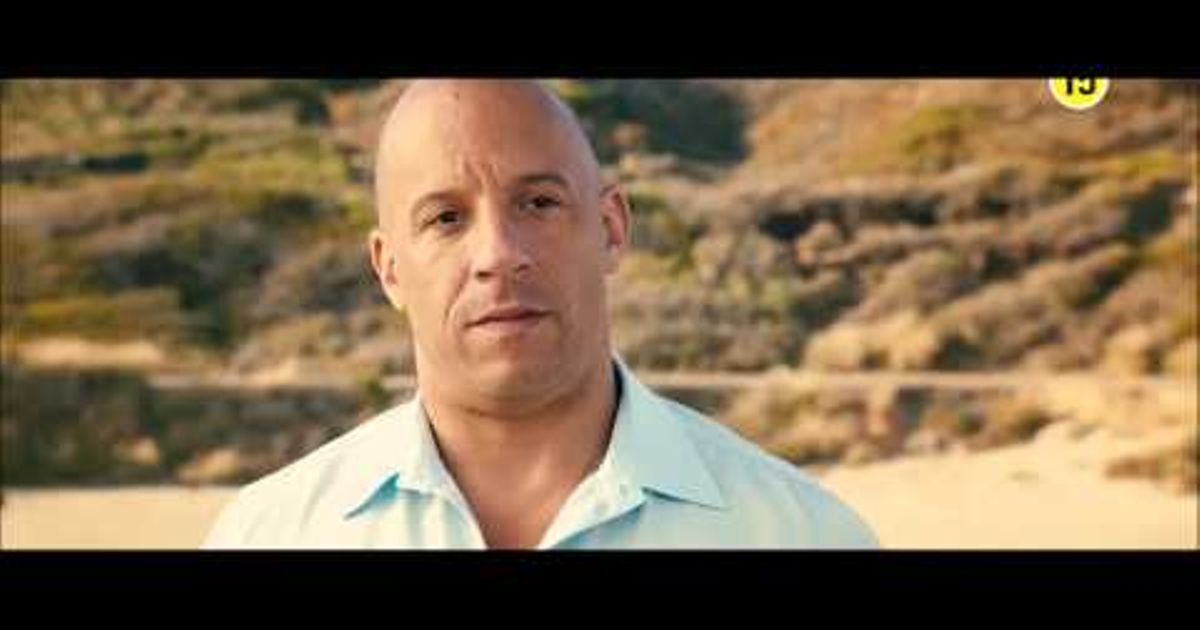 furious 7 movie songs download
