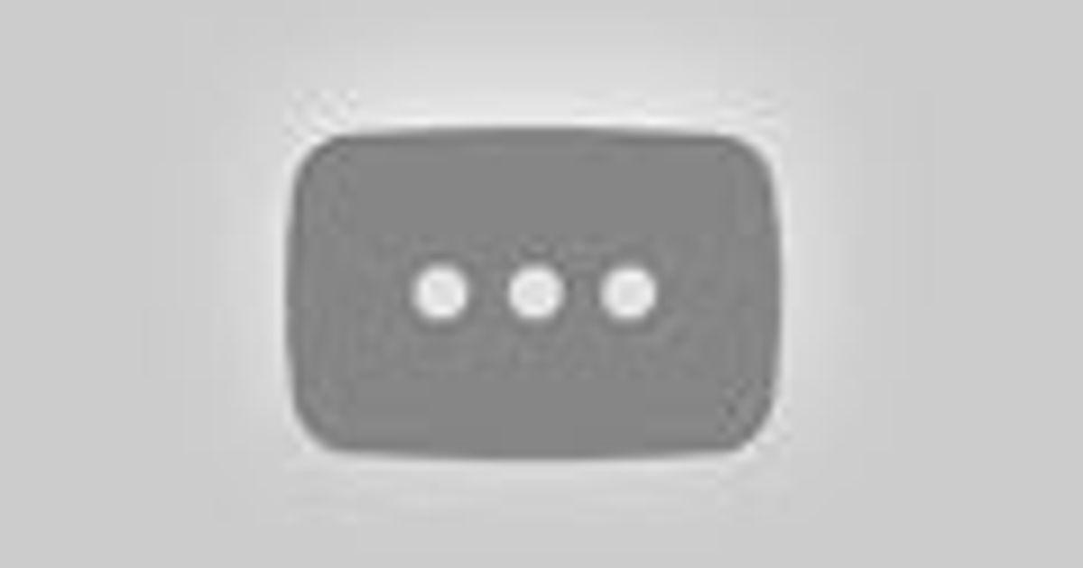 project cars vs assetto corsa - nordschleife comparison!