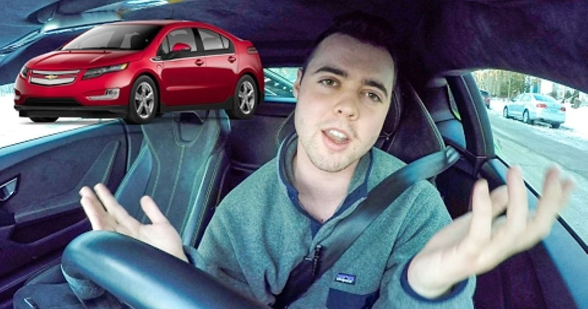 Cheap Cars That Will Get You Laid!