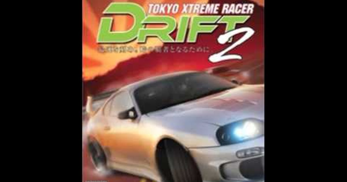 Car Throttle Racing Games You Forgot About