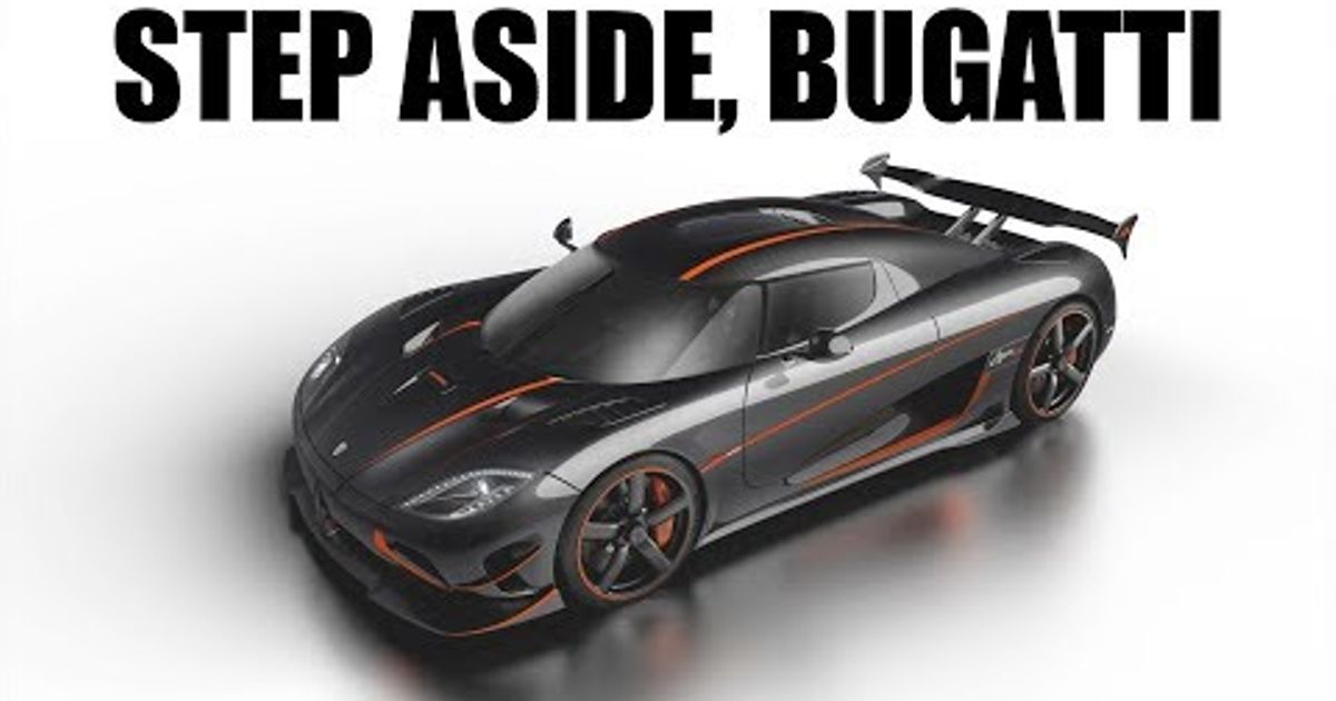 how to get a job at koenigsegg