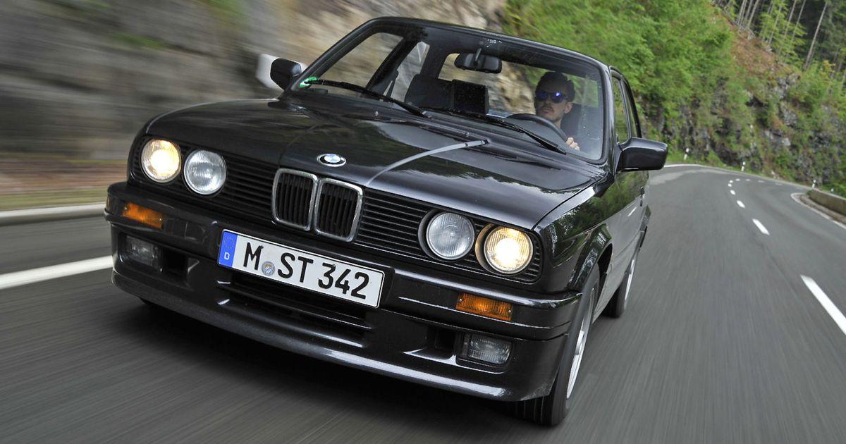 90s Sports Cars Bmw Image Galleries Imagekb Com - BMWCase ...