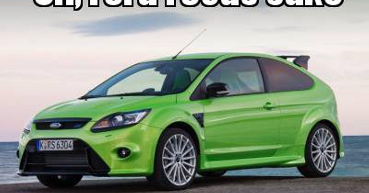 3733458 53f8f2b83e45c oh ford focus sake!,Ford Focus Meme