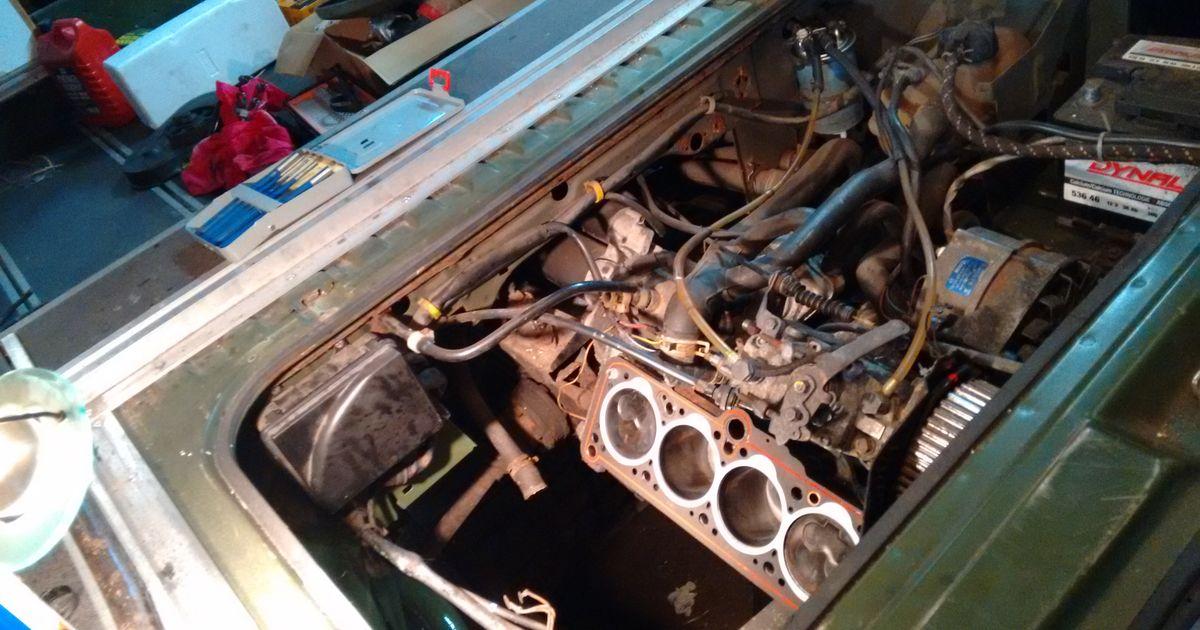 fix  god dann check engine light   vw    find  failure dd