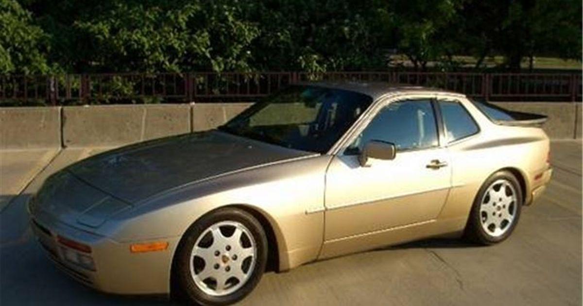 should i buy it? http://wwwa.autotrader.ca/a/Porsche/944/WINNIPEG ...