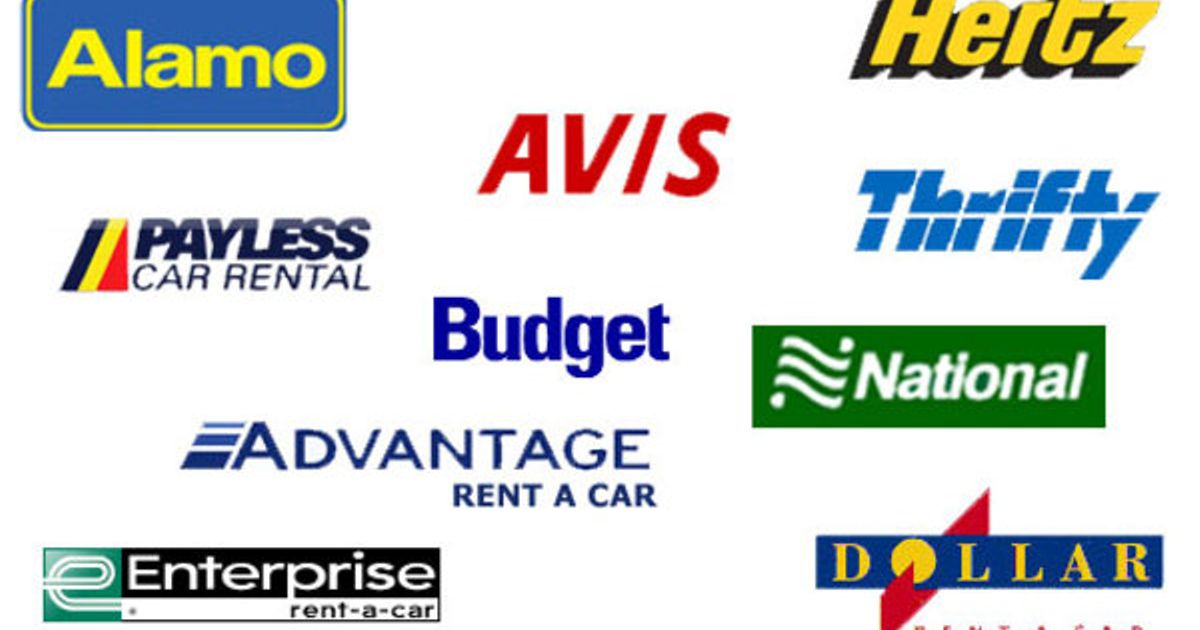 the policies of car rental companies in the united states Vroomvroomvroom shares the car rental insurance requirements in the united states we also listed the different types of car rental insurances.