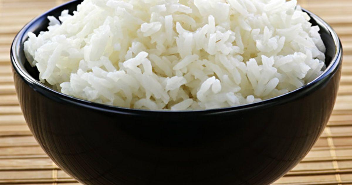 Рисовая диета лаймы вайкуле