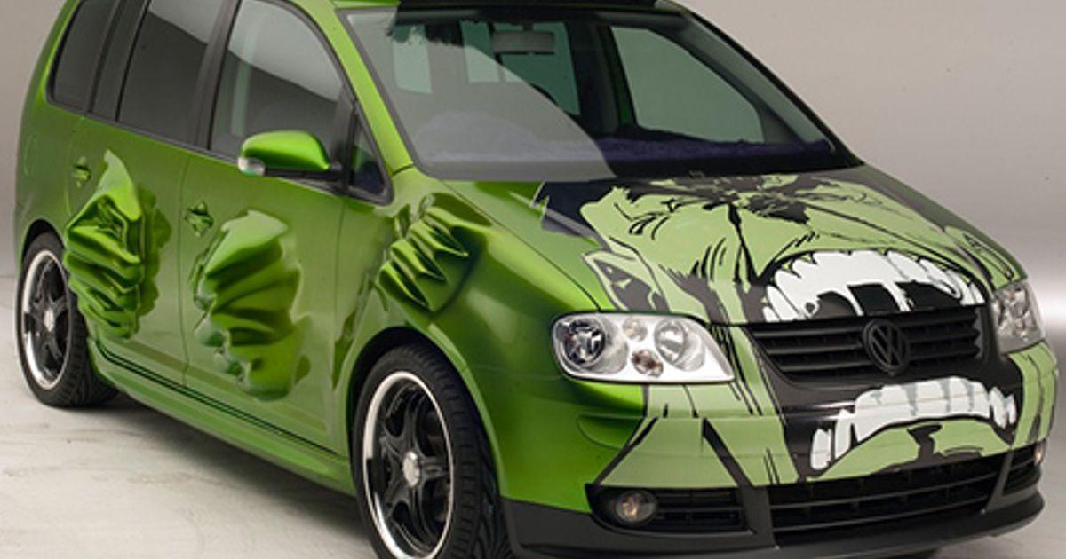 Best Car Japanese Classics Gt