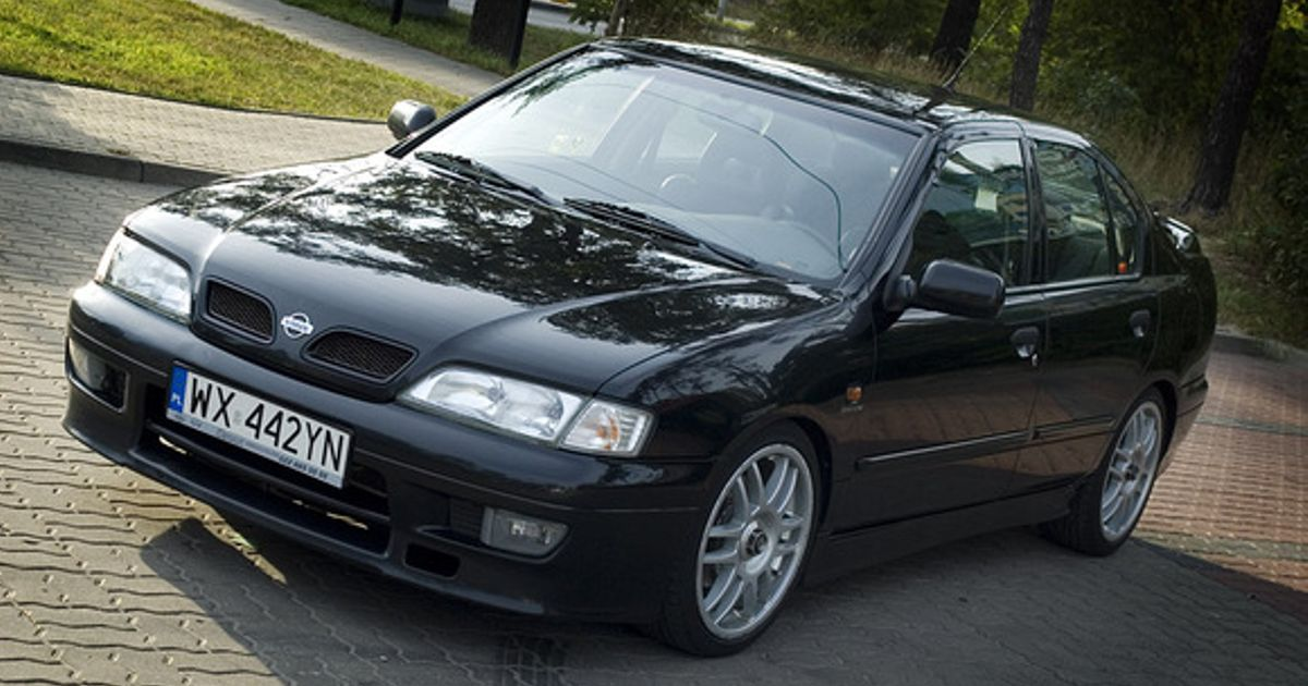 what are you thoughts on nissan primera gt p11 with sr20de. Black Bedroom Furniture Sets. Home Design Ideas