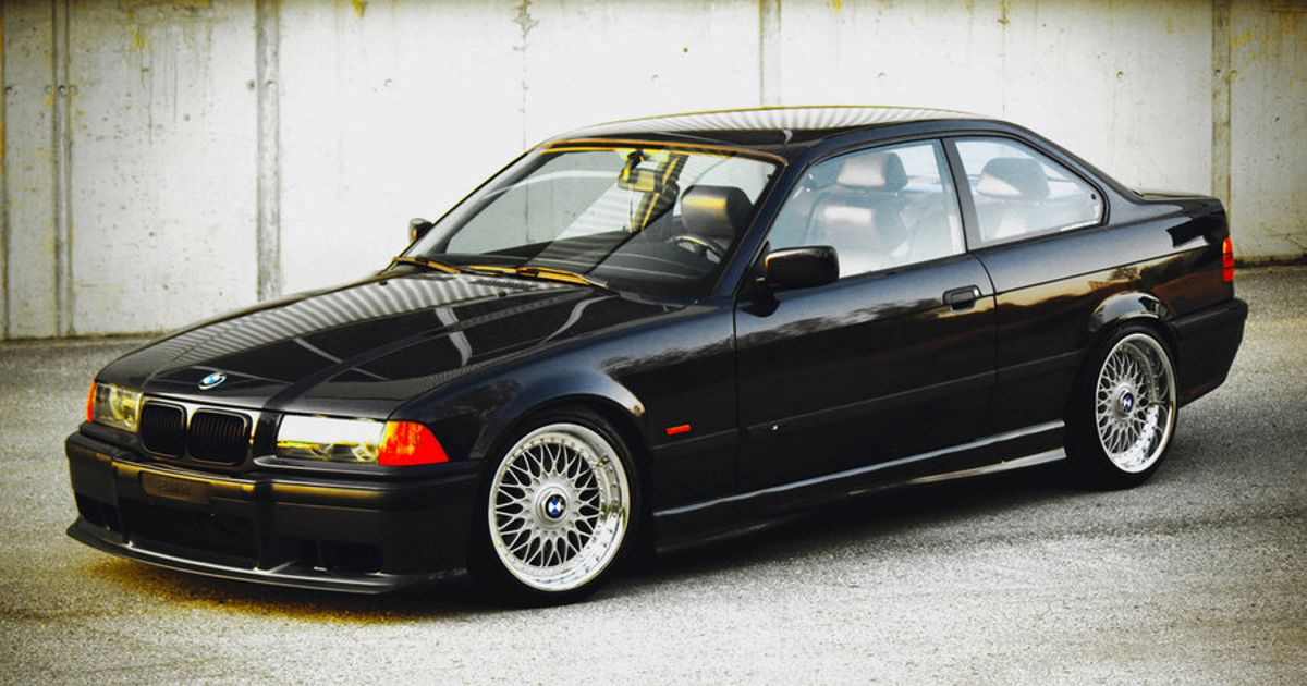 i see the e36 as the european 240sx cheap a lot of aftermarket mods rwd and with a few mods. Black Bedroom Furniture Sets. Home Design Ideas