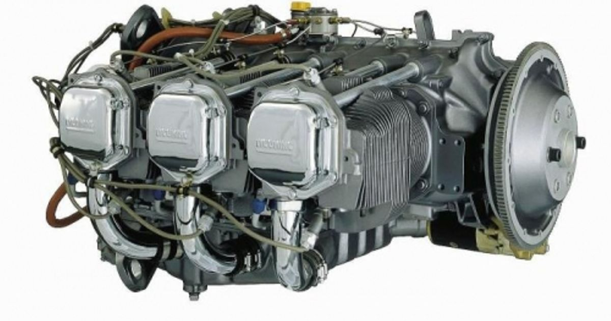 Fp A H C D on Subaru Boxer Engine Technology
