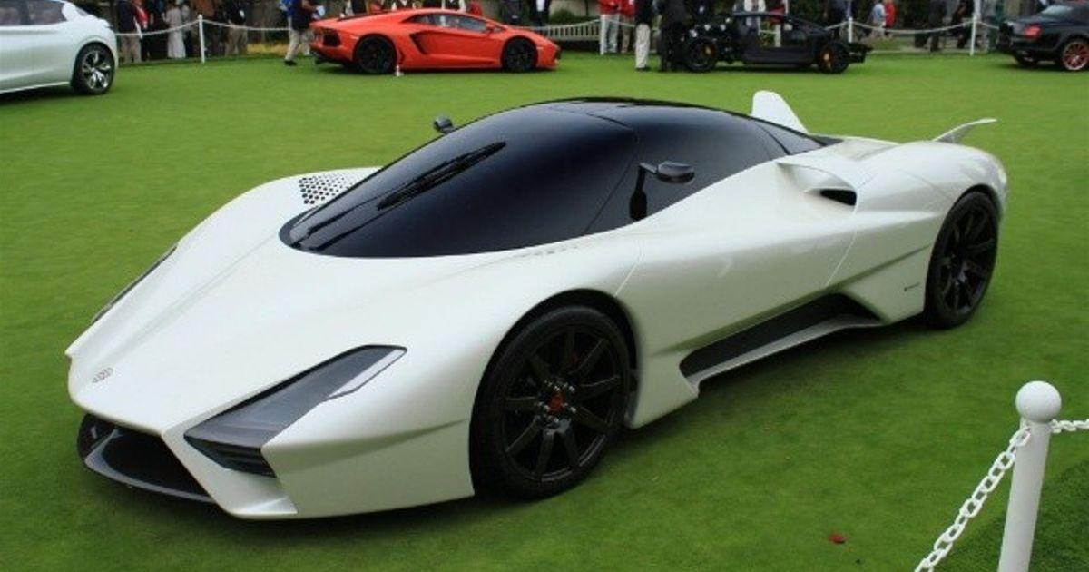 найшвидча машина в світі фото скачати бесплатно